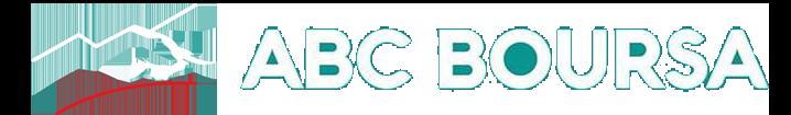 ABC Boursa