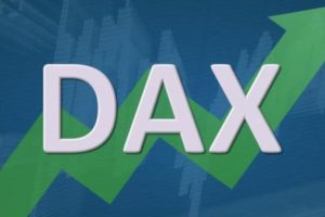dax_main